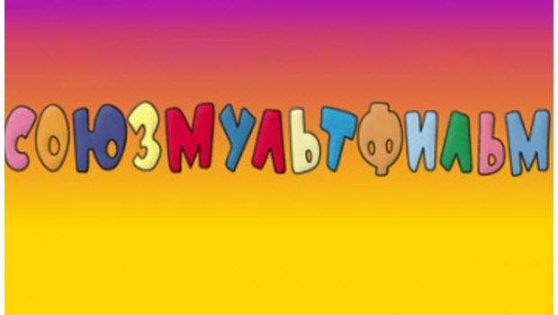 Подборка мультфильмов, которые будут интересны самым маленьким зрителям