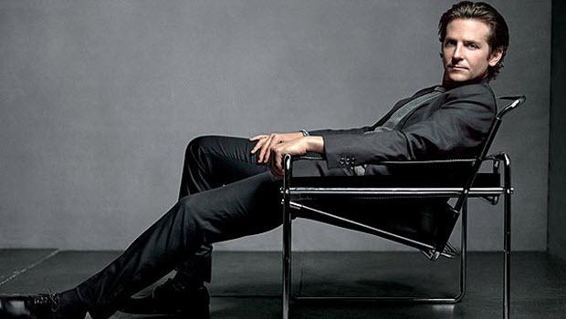 Одежда черного цвета всегда востребована, почему?