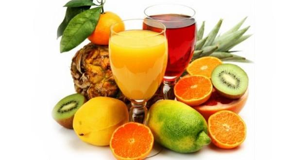 frukt-ili-sok