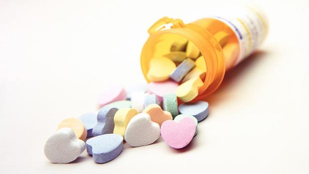 Почему нужно стараться обходиться без лекарств?