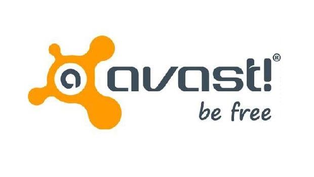 аваст скачать бесплатно торрент - фото 9