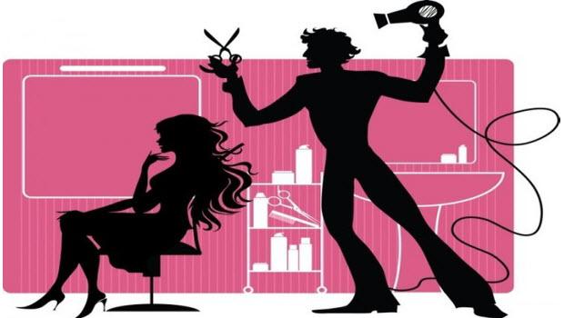 Три совета для тех, кто идет в парикмахерскую