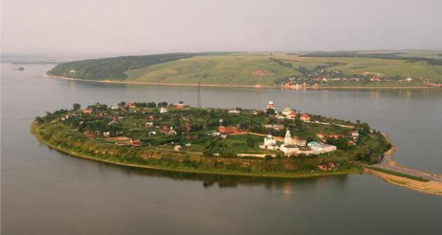 sviyazhsk2