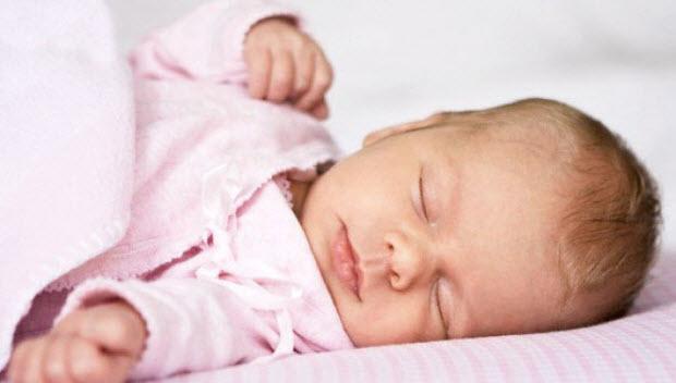 baby_sleep