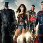 Супергерои от ДС