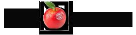 Сайт полезные секреты, логотип
